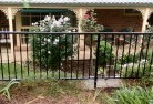 Auchenflower Balustrades and railings 11