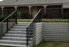 Auchenflower Balustrades and railings 12