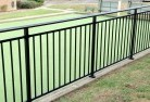 Auchenflower Balustrades and railings 13