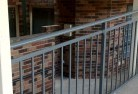 Auchenflower Balustrades and railings 14