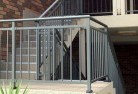 Auchenflower Balustrades and railings 15