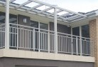 Auchenflower Balustrades and railings 20