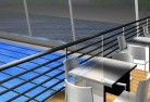 Auchenflower Balustrades and railings 23