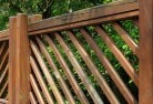Auchenflower Balustrades and railings 30